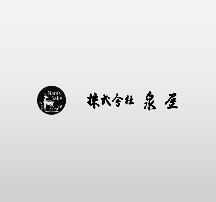 株式会社泉屋